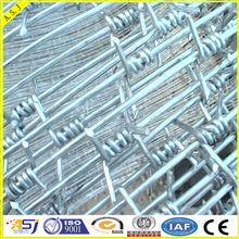 Wholesale Eco-Friendly concertina barbed wire fence
