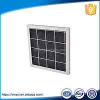 Air Cleaner Replacement Conditioner Air Filter Manufacturer