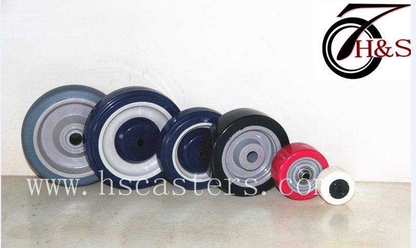 plastic bike wheel covers