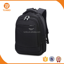 Hot Selling waterproof laptop backpack,customized backpack laptop bag backpack