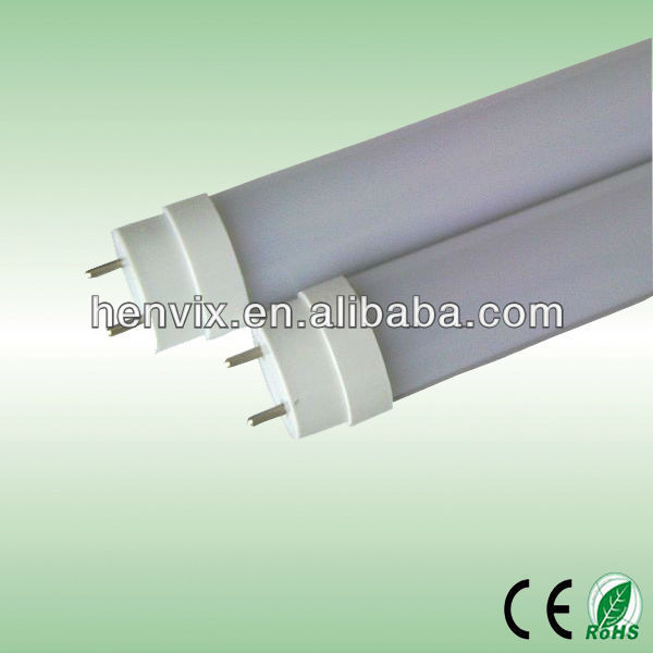 SMD3014 high brightness T5 Led Light Tub 2013