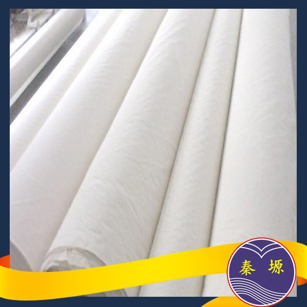 "High quality Combed T/C65/35 133X94 63"" combed cotton fabric polyester fabric kaki"