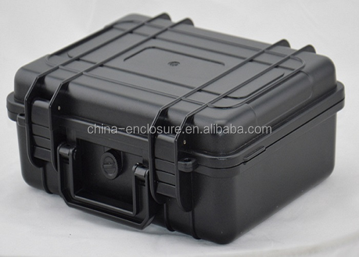 Engineer ABS Plastic case professional camera cases tool case