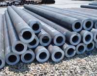 20#,127*22*6-12m,Hot Rolled Carbon Seamless Steel Tube