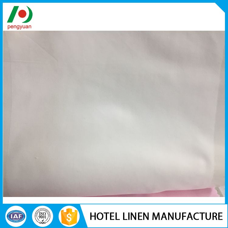 High quality natural 100% cotton plain japanese cotton fabric