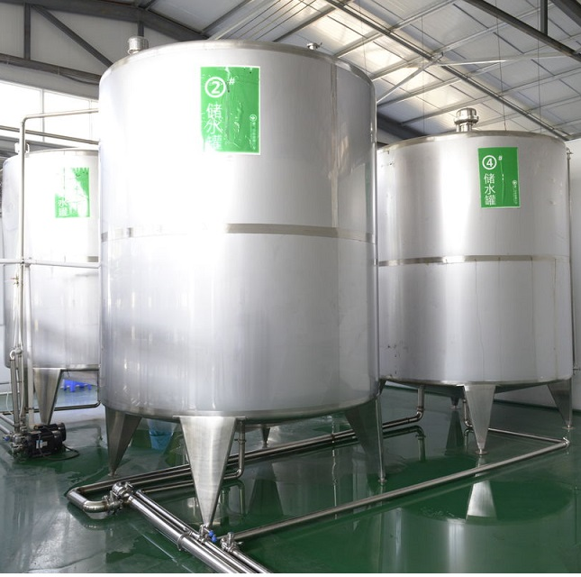 RO Water Treatment Plant Price for Hemodialysis/Injection/Dialysis/Medical