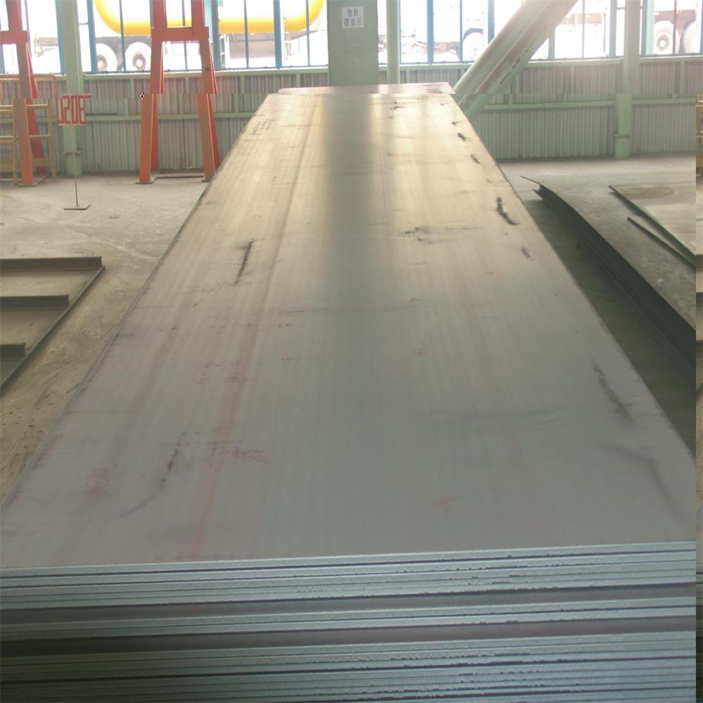 Manufacturer preferential supply High Quality 316 Stainless Steel Sheet/ 316L Stainless Steel plate