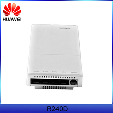 Original Huawei High-performence R240D Remote Radio Units Export