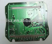 Voice IC chip