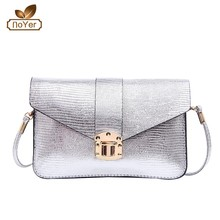 New arravial High Grade Leather Messenger Bag best seller women shoulder bag