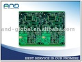 High Quality OEM STM PCB PCBA Assembly Service ShenZhen