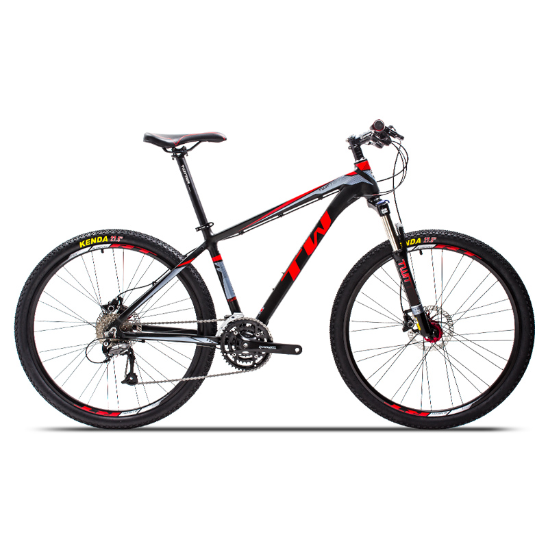 26inch super quality mountain bike/hummer mountain bike/lightweight mountain <strong>bicycle</strong>