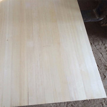 cheap price pine sawn timber/pine wood/pine timber