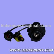 proffessional factory selling HID Harness