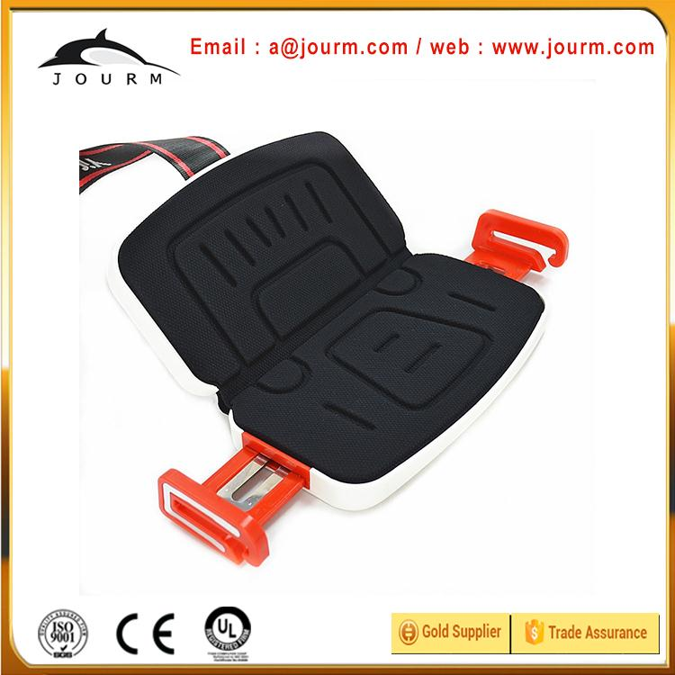high quality European standard kids travel tray baby car seat ISO 9001 approved with ECE R44/04 isofix