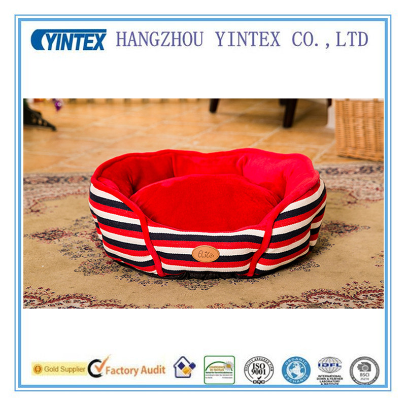 pet bed and sofa luxury pet beds