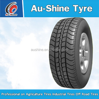 SUV HT Tires/PCR tyre P265/70R17