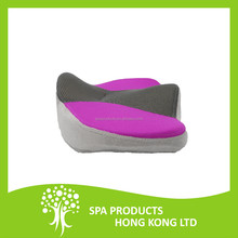 Creative Function Posture Correction Foam Seat Cushion
