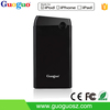 high quality best price ultra thin rohs 10000mah portable power bank for blackberry z10