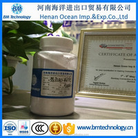 PCE agent Polycarboxylate Superplasticizer powder type concrete additive CHINA FACTORY SUPPLY