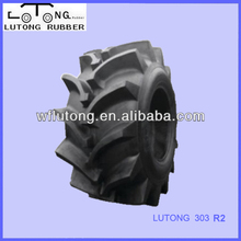 Tractor Paddy tires 28L-26 largest tire manufacturer