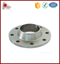 slip-on reducing flange,reducer flange