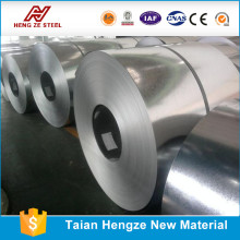 alibaba china supplie galvanized steel perforated Prime Quality Hot dipped Galvanized steel coil(lowest price for 600mm-1250mm)
