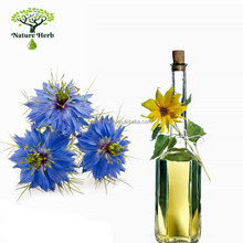 Benefits of Black Seed Extract/black seed nigella sativa