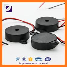 12v Piezo electric ceramic buzzer for buzzer alarm