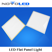 newest design ultra thin flexible 60 x 60 36w oled light panel