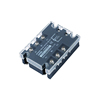 3 phase ac solid state relay manuf / three phase voltage monitoring relay / ssr 480v solid state relay