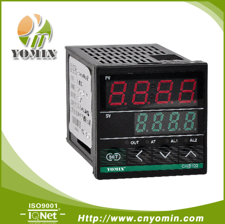 TDS Good price YEM313 single-phase digital display electricity meter/ Energy Meter,
