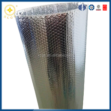 thermal insulation blanket heat reflective materials