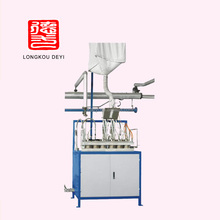 best speed eps polyurethane foam cup production line