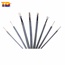 Logging Cable - Wireline Cable