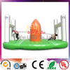 Customizedd Size And Color Inflatable Sport
