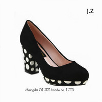 SP033 buy shoes online wholesale china women shoes