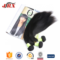 Top class professional human x pression hair extension