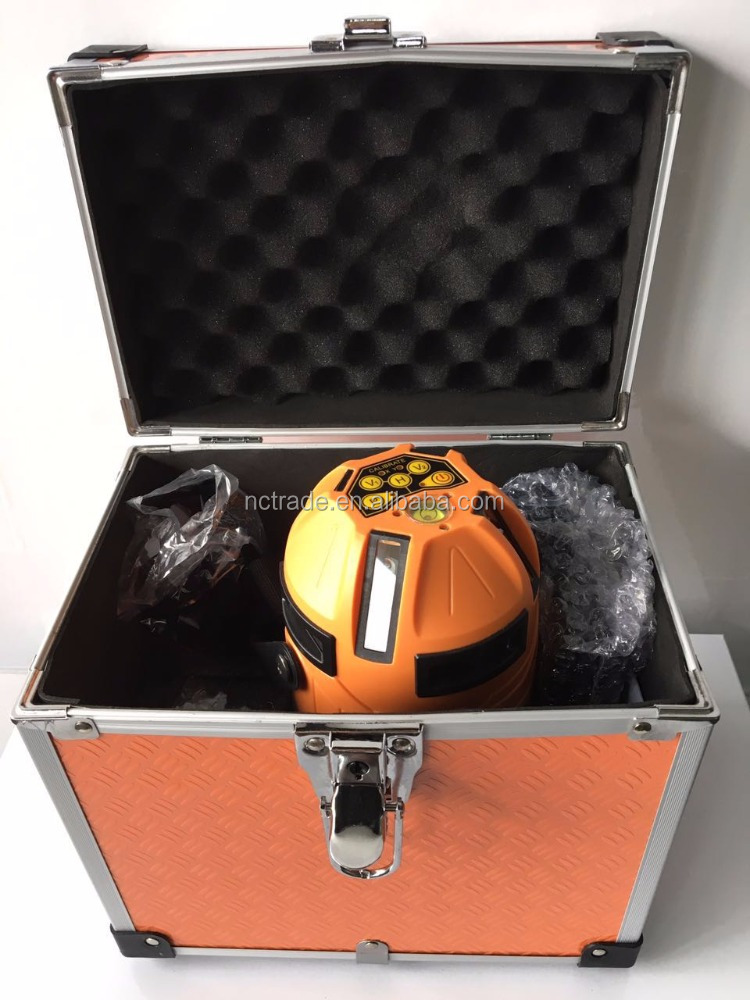 Laisai LS628 laser level for decorate and construction