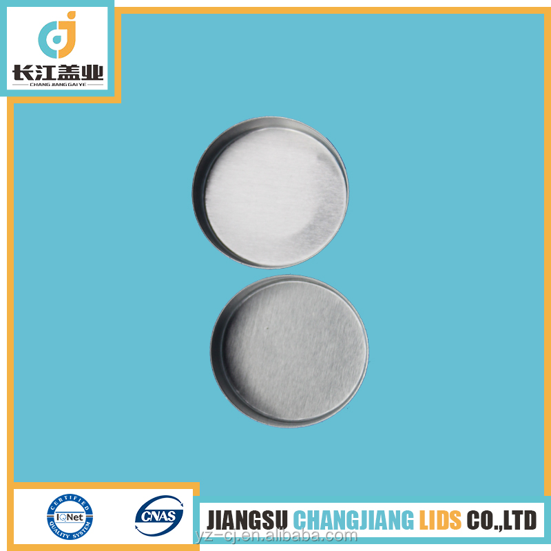 Good price of aluminium seal cap with good price