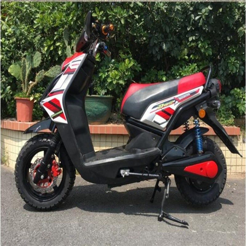 japanese high quality new cg125 motorcycle