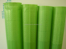 Weatherproof PP Corrugated Plastic Tree Guards/Tree Protectors/Tree Shelters
