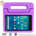 Various colors are available kid case for kindle fire 7 2015