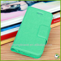 summer leather case for iphone 6, case for iphone6 factory price