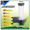 2017 Rechargeable Camping Lantern Emergency Solar