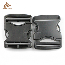 Plastic Buckles Safety Quick Release Slide Buckles Wholesale
