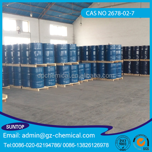 Top quality silane a-171 cas no 2768-02-7 vinyl functional silane