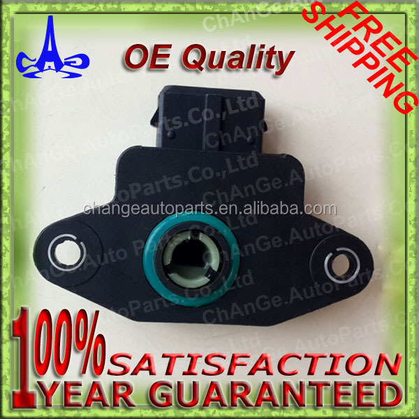 0280122001 1336385 8857195 THROTTLE POSITION SENSOR FOR Volvo Toyota Saab