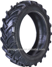China top trust brand tractor tire 18.4-42 18.4-38 18.4-34 18.4-30 18.4-26