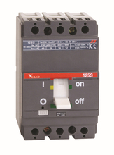 2015 popularly sale 3p mccb 60 amp circuit breaker daftar harga mccb air circuit breaker 4000a with best price with CE RHOS